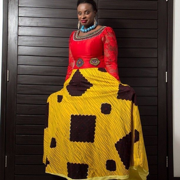 There are quite a few ways to get ourselves beautified gone an Ankara fabric.Asoebi style|aso ebi style|Nigerian Yoruba dress styles|latest asoebi styles}, Even if you are thinking of what to make and execute bearing in mind an Nigerian Yoruba dress styles. Asoebi style|aso ebi style|Nigerian Yoruba dress styles|latest asoebi styles} for weekends arrive in many patterns and designs. #nigeriandressstyles There are quite a few ways to get ourselves beautified gone an Ankara fabric.Asoebi style|aso #nigeriandressstyles