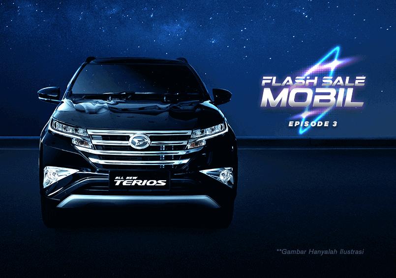 Autobild Mods Kumpulan Modifikasi Otomotif Terbaik di