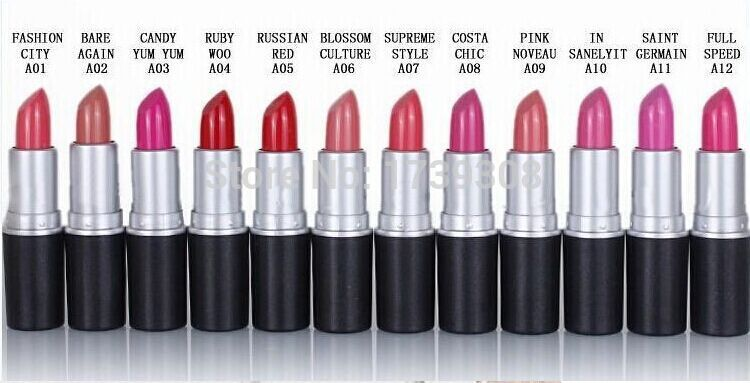 how to start selling mac makeup