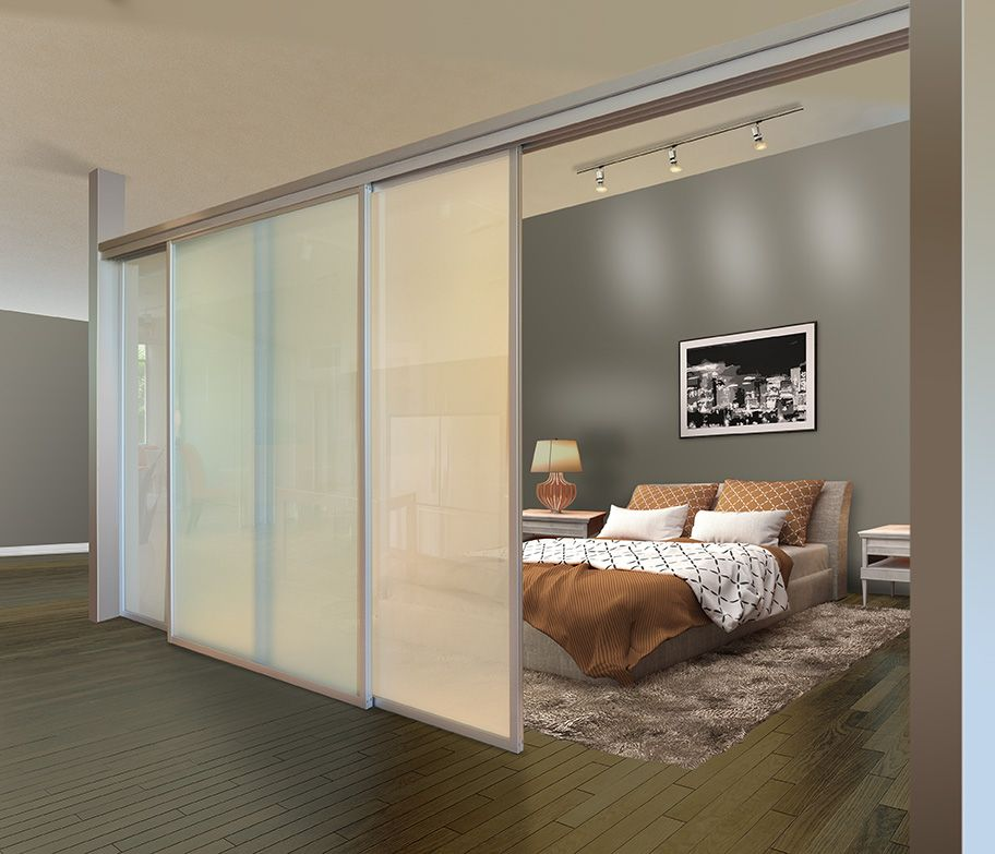 Dividers By Coxusa Products Top Hung Room Divider Room Divider Doors Sliding Door Room Dividers Glass Room Divider