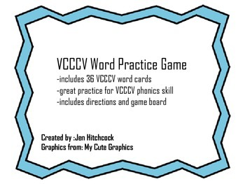 Counting Number worksheets : syllable division vccv worksheets ...