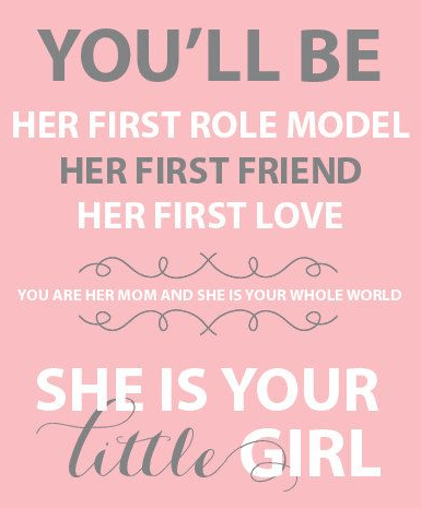 Mother And Daughter Quotes Brilliant 28 Short And Inspiring Mother Daughter Quotes  Pinterest  Funny