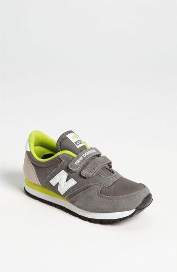 Down' Sneaker (Toddler, Little Kid