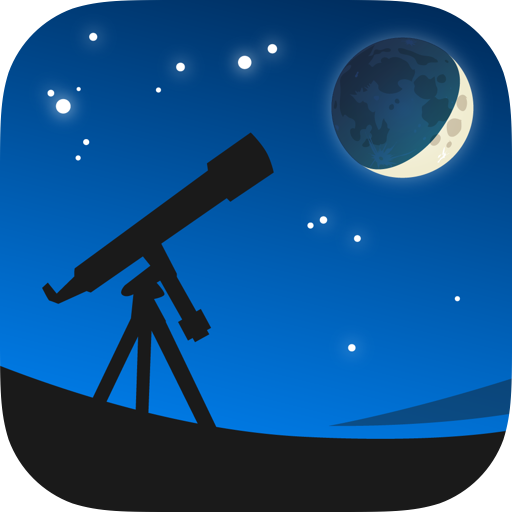 SkySafari 6 Plus, 33 off ↘️ 9.99 (With images