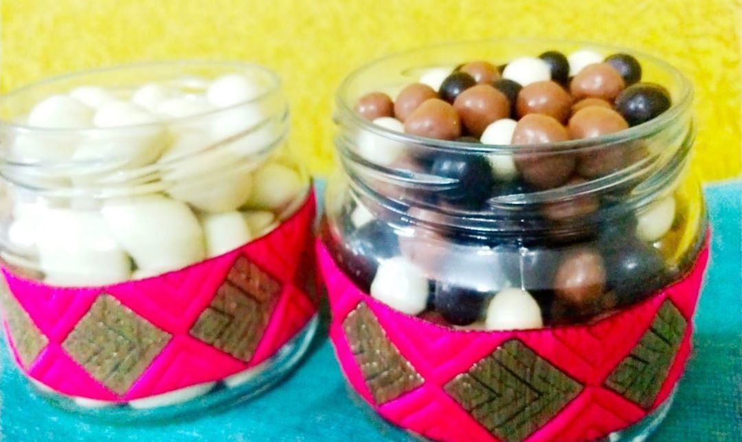 Rasmalai Almonds and chickpeas chocs specially de to order,  organic and hand made. DM FOR PRICE  Contact @eventfleek .. ..