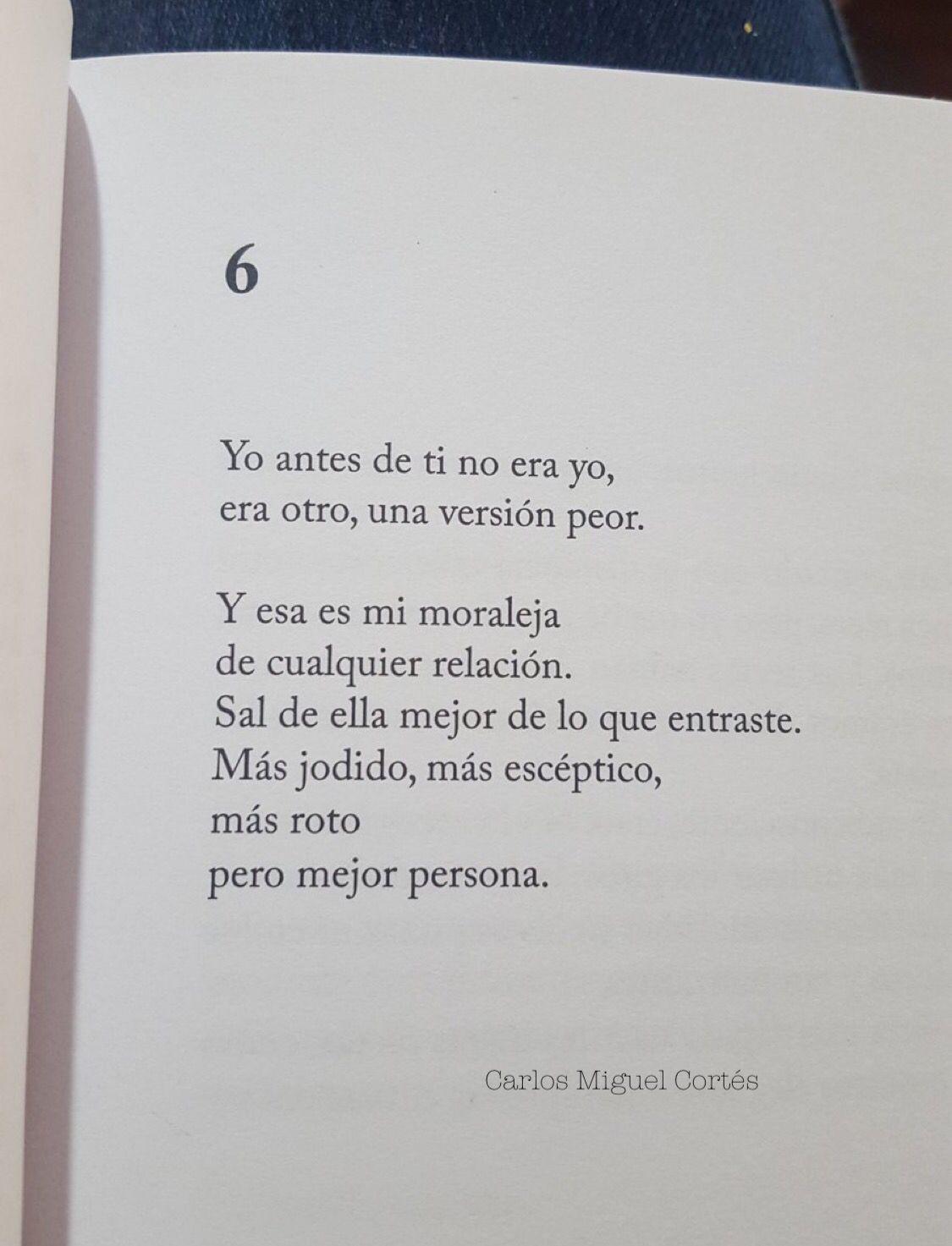 Inspirador Frases De Amor Cortes Mensajes Y Frases De Amor Hermoso