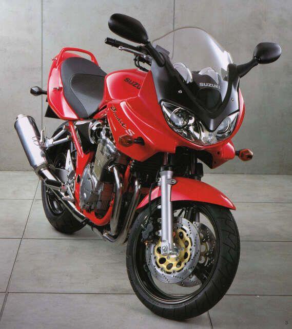 Pin By Hector Castillo On Favorite Motorcycles Suzuki Bandit Suzuki Bandit