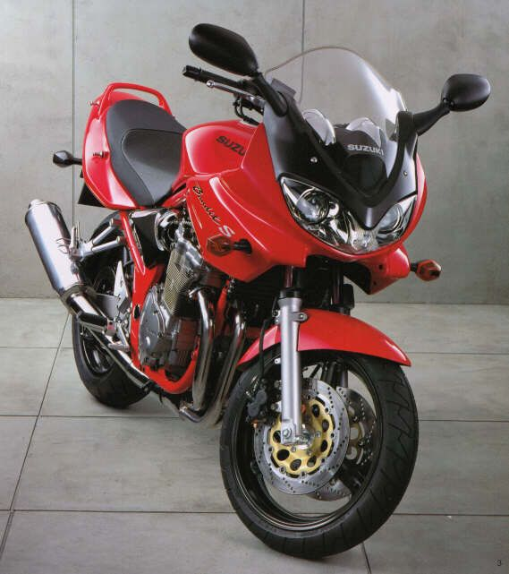 Pin By Dan Ballagh On Favorite Motorcycles Suzuki Bandit Suzuki Bandit