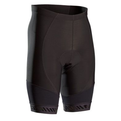 Bontrager  Race Short (Model  09447)  c73cd91eee
