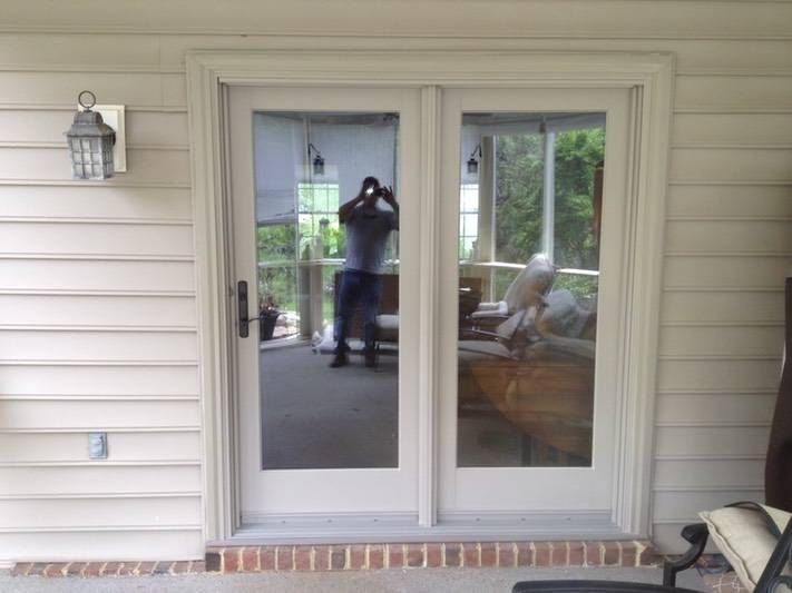 Image Result For Andersen 200 Series Hinged Patio Door Price Doors