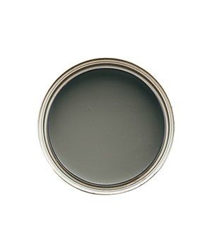 Cool Grays: Dark | Expert tips and stylish color pairings make it easy to integrate this neutral shade into your decor.