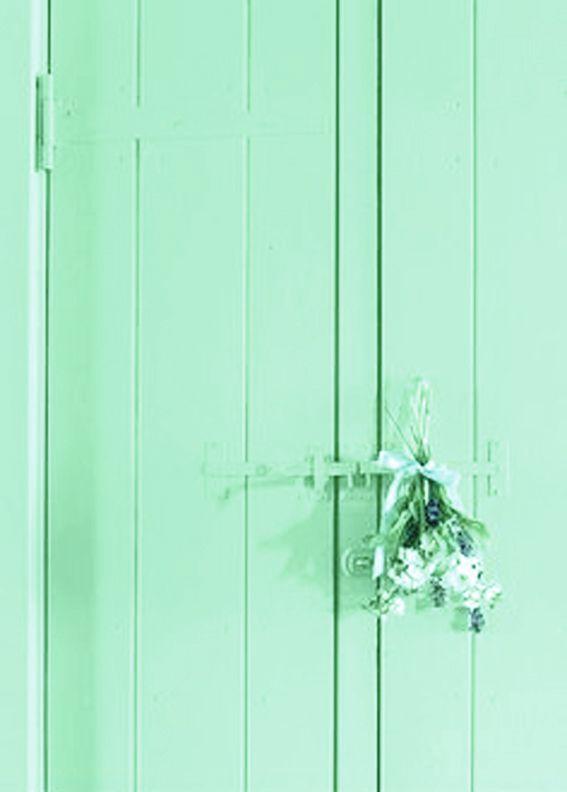 Mint Green Mint Green Vert D Eau Pinterest Mint