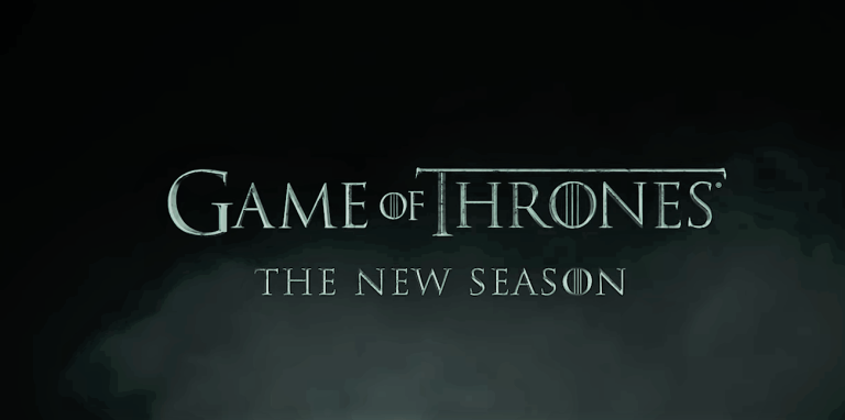watch game of thrones season 3 streaming free