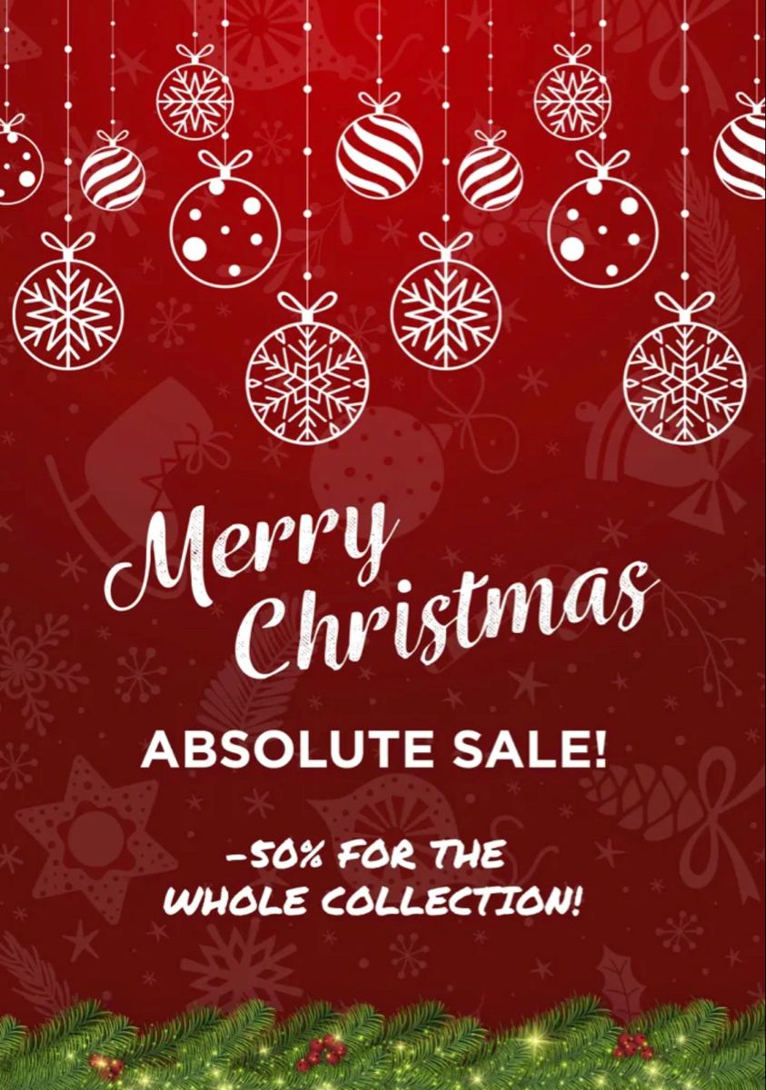Hurry up to buy gifts for Christmas! Find everything you need for the perfect holiday on our website 👆 #christmasvibes #itschristmas #xmas #instachristmas #december #christmasmood #whitechristmas #christmastree #christmasgift #lovechristmas #christmasmagic #santaclausiscomingtotown #winterwonderland #christmaslights #carols #christmaspresents #noel #christmascheer #santaclaus #christmasseason #happychristmas #merryxmas #almostchristmas #christmasdecorations #itschristmastime #christmas2020 #ch