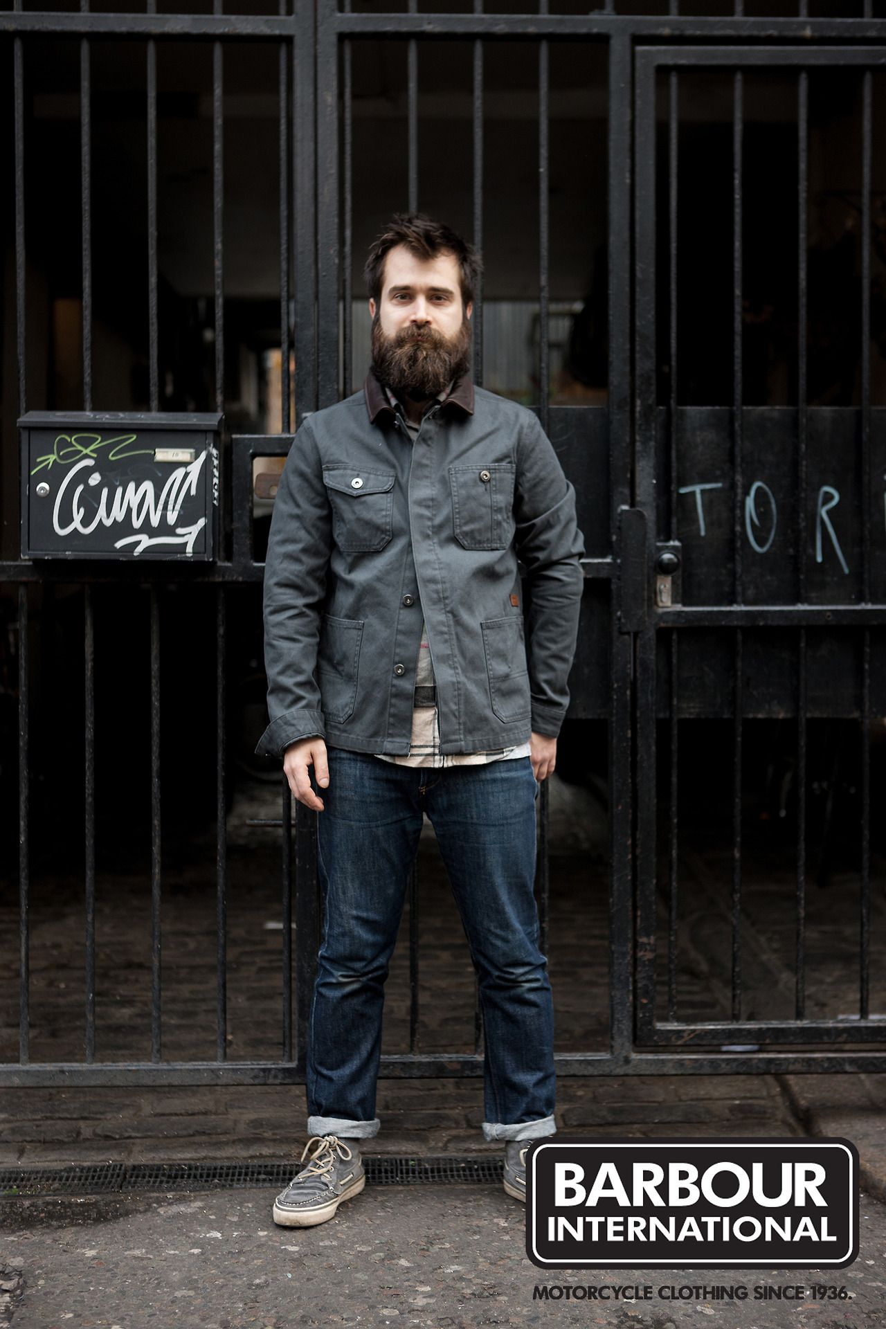 Street style haircut men i want a barbour jacket  man style lll  pinterest  barbour man