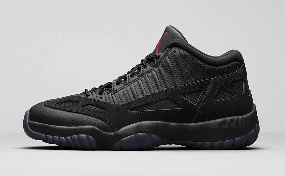 air jordan retro xi 11 low