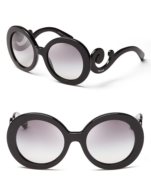 577a6a3dda00 Pin by Amanda Healthy Life Style Coach on Designer Sunglasses ...