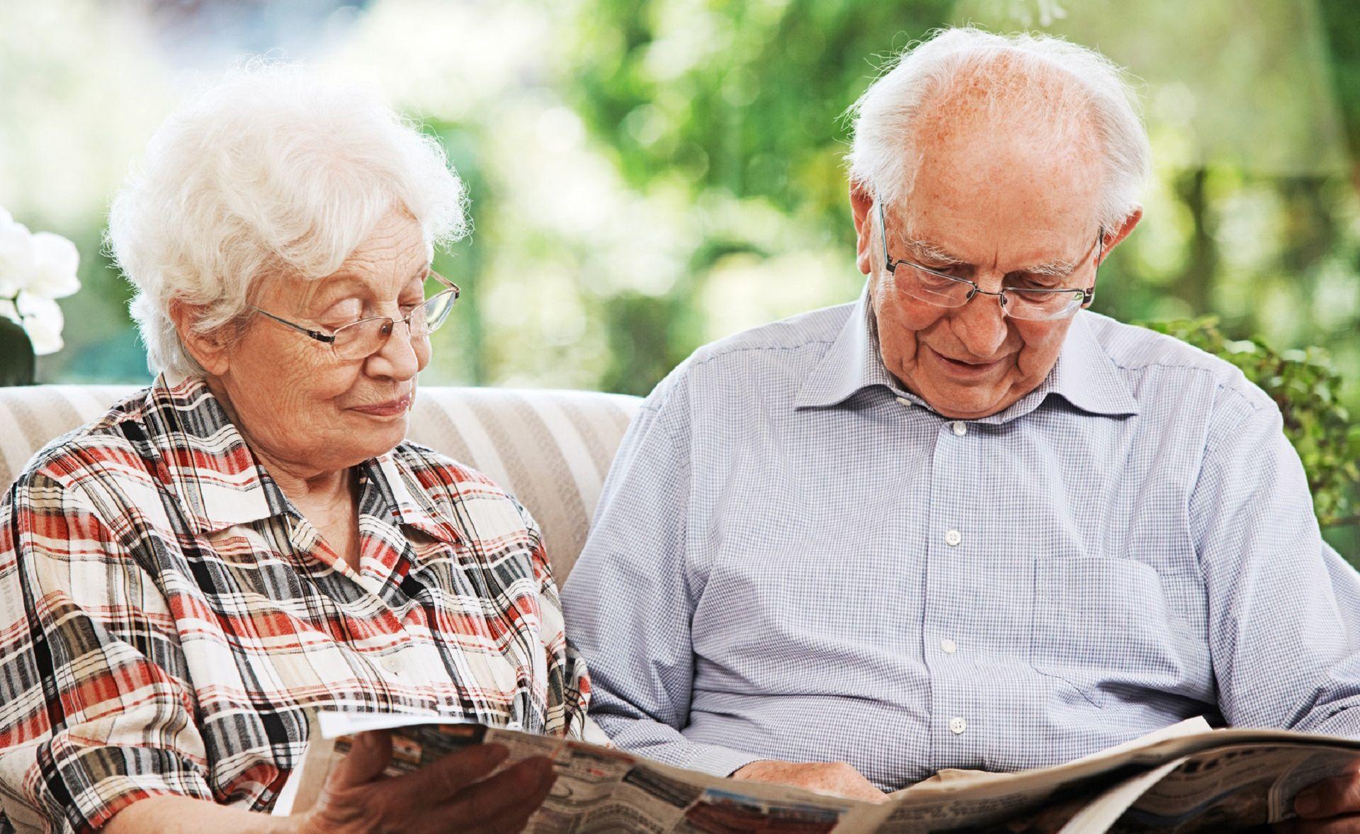 картинки стариков пожилых людей вас есть