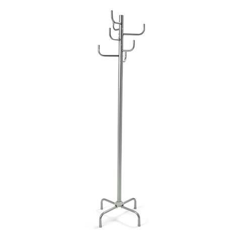 Pin By N H On Farmhouse Style Hat And Coat Stand Coat Stands Metal Coat Hangers