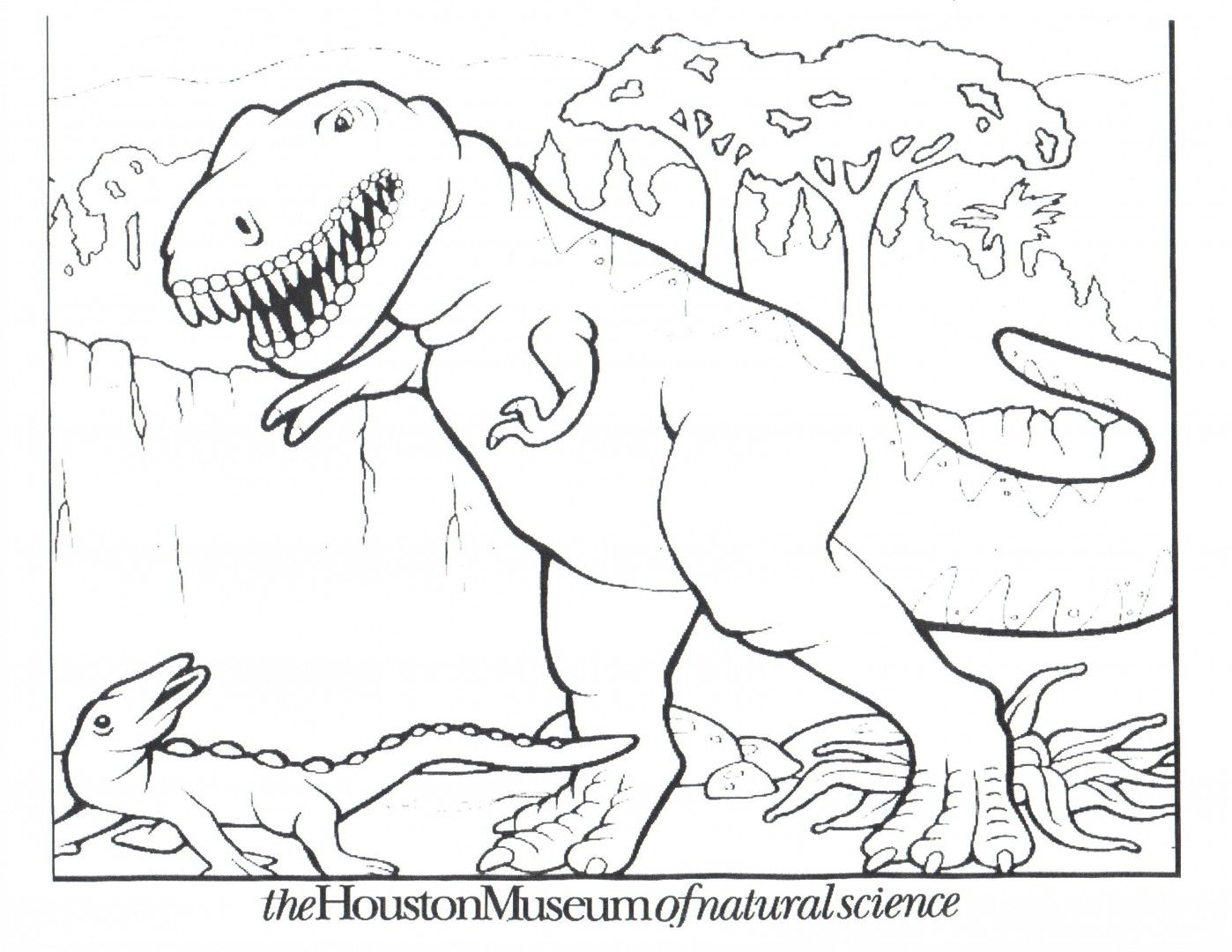Games coloring ultraman - Coloring Pages