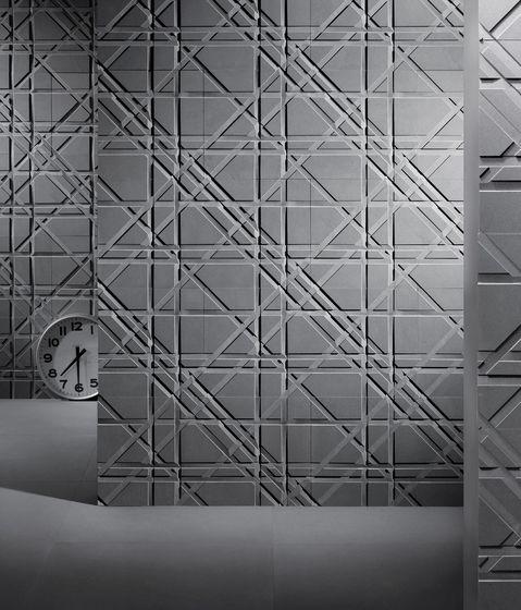 Wall Panels Tartan Lithos Design Raffaello Galiotto