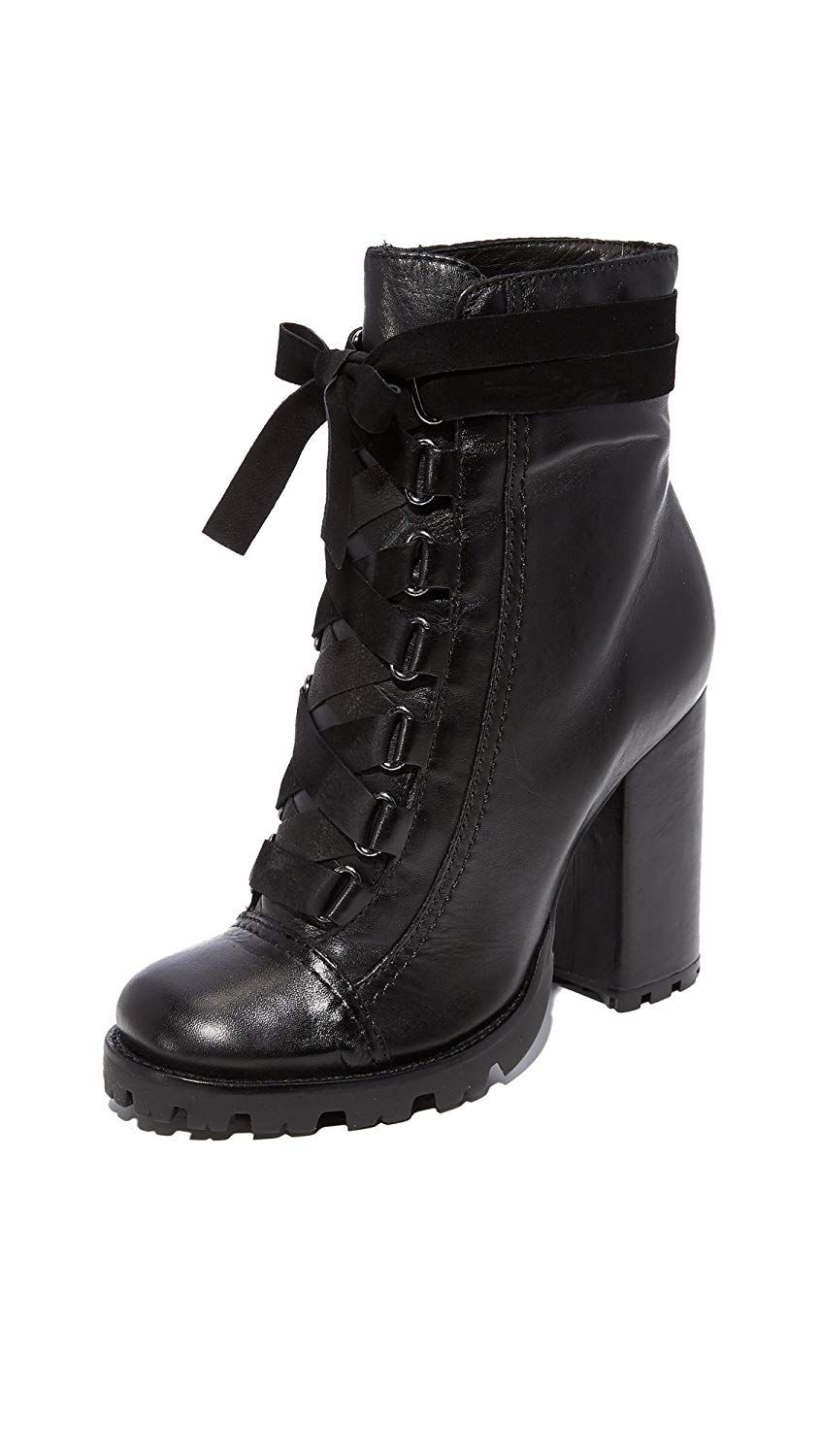 1f29703bf0 SCHUTZ Women s Lisie Fashion Boot     Nice to have you for visiting our  photo. (This is an affiliate link)  womensmidcalfboots