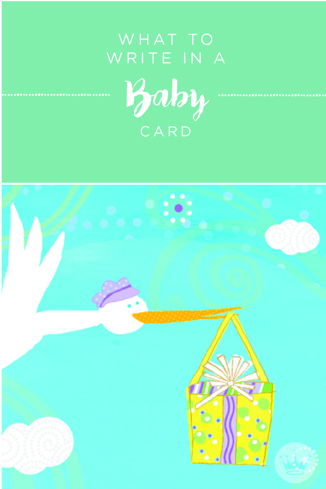 new baby wishes what to write in a baby card baby cards babies