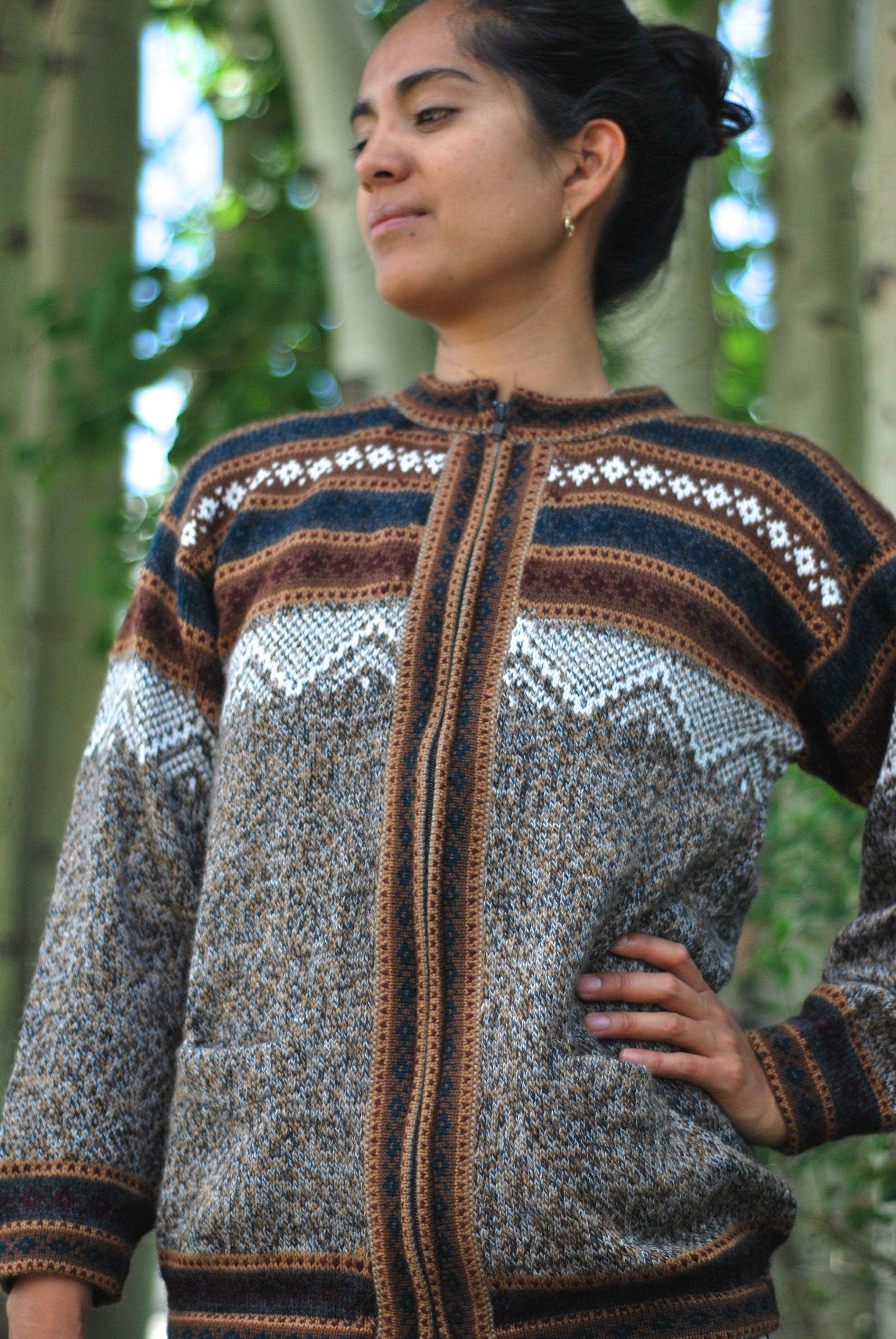 843d97526 100% Peruvian Alpaca Women s sweaters. S-M-L  alpaca  sweaters  peru ...