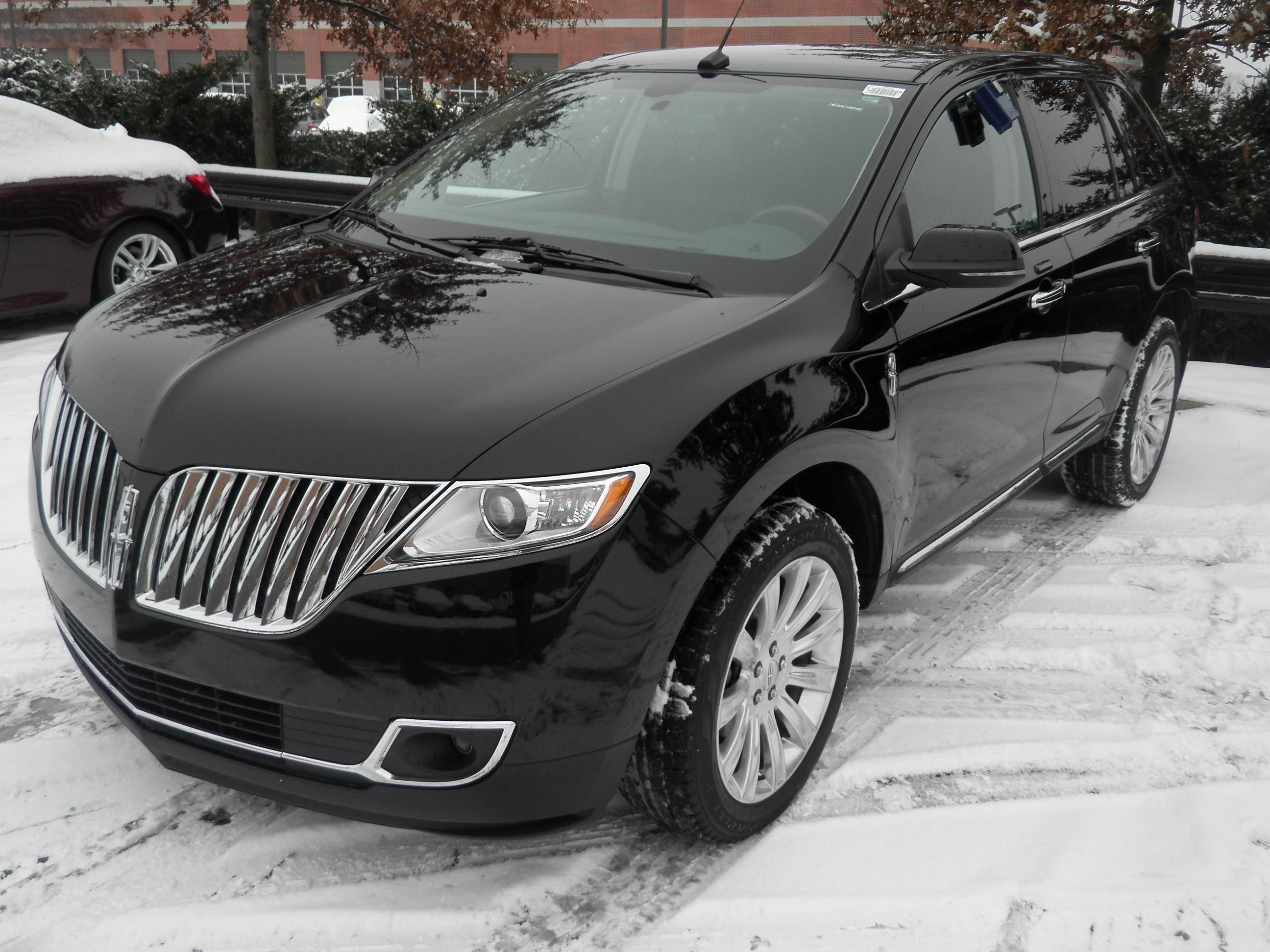 by other any lincoln mkx mkz limited slip blog name