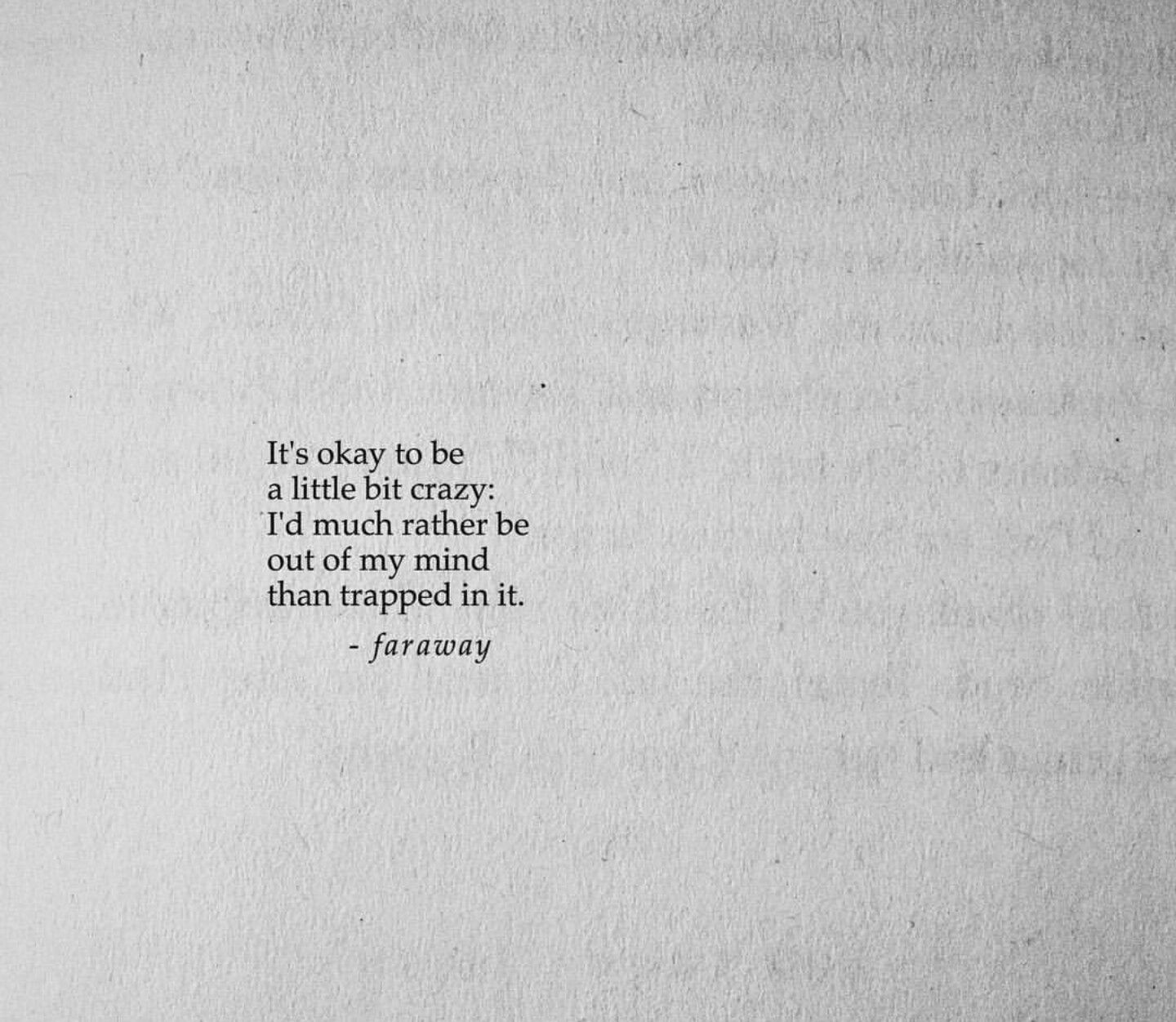 Pin by Jessica Williams on Truth | Words quotes, Quotes ...