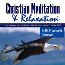 The Best of Religious Meditation & Rest Let me request you some thing... Does your own heart and soul desire the Residing God? Are you currently seeking the deeper romantic relationship with Lord and want to understand Him on the more personal level?$49