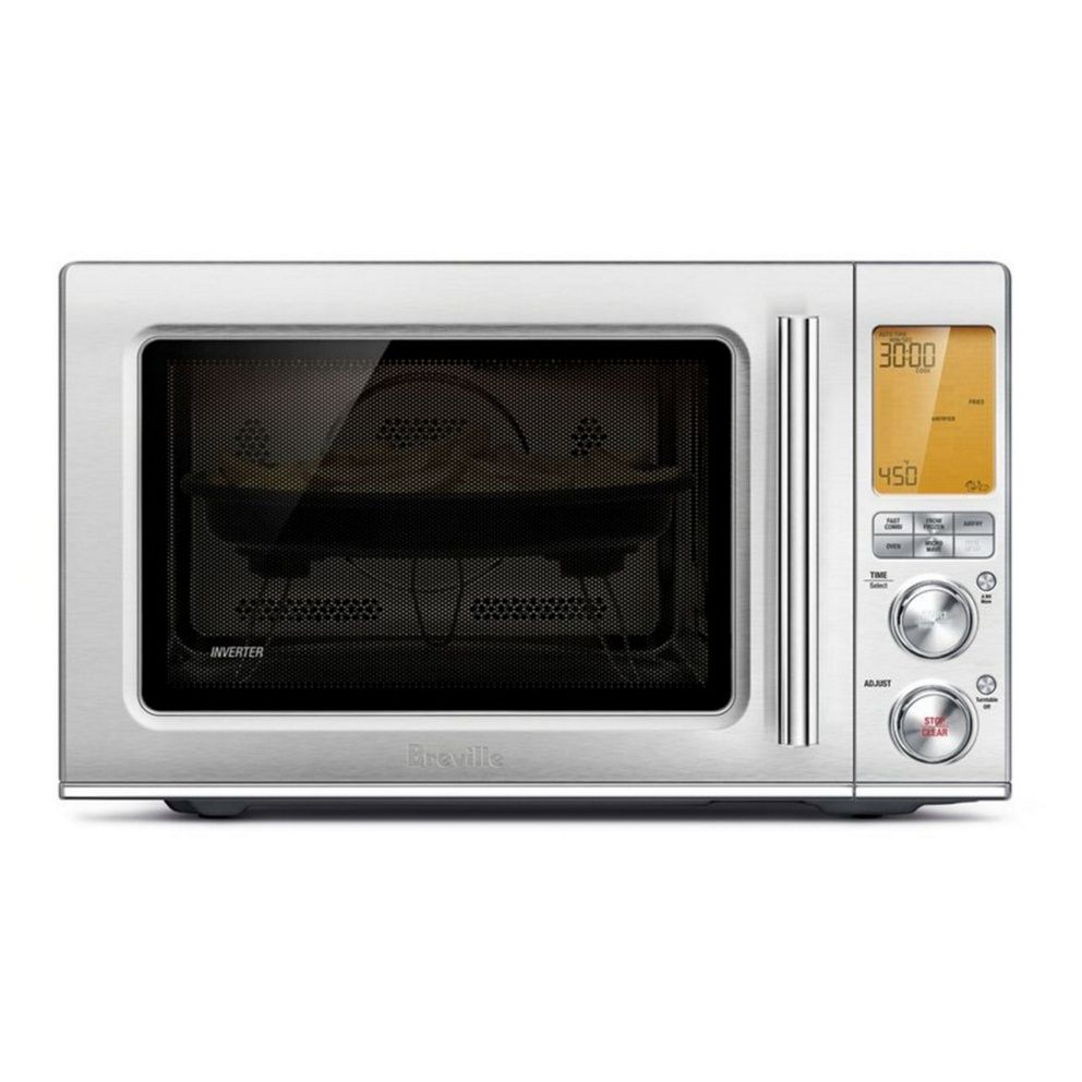 The Combi Wave 3 In 1 Microwave In 2020 Microwave Convection Oven Microwave Oven Microwave