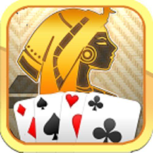 casino de barcelona online
