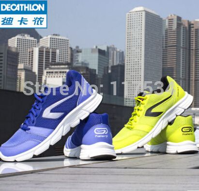 67c4941a8c3 Cheap Running Shoes, Buy Directly from China Suppliers: 100 ...
