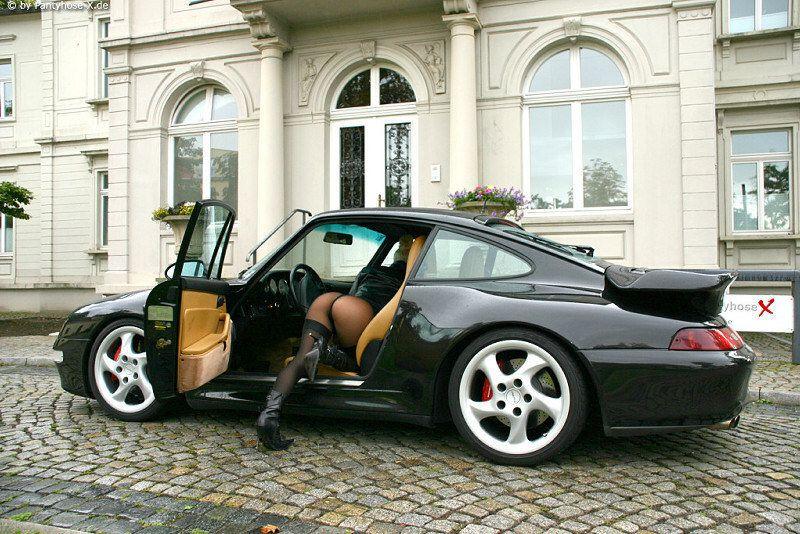 forum auto sport