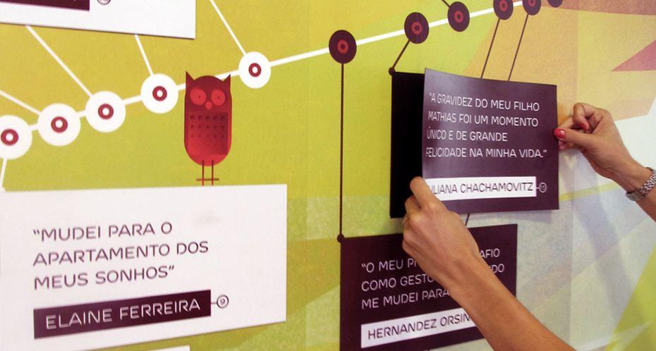 Mural Criativo Para Empresa Pesquisa Google Inspiração
