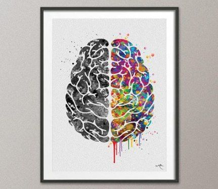 30+ ideas medical art artworks paintings #medical
