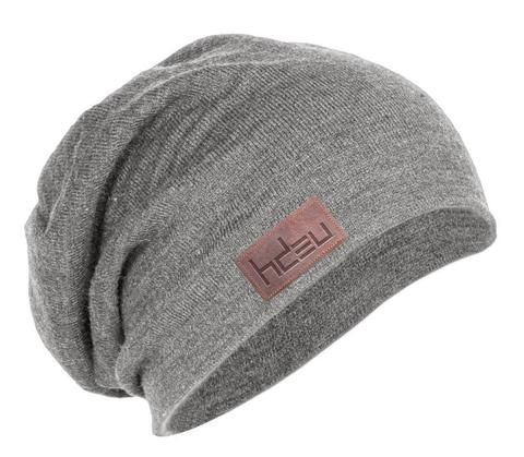 """All – tagged """"Hats"""" – Head Down Eyes Up $10"""