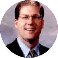 We will have to continue to improve our human intelligence system-something that was unfortunately lacking in the years which led up to September 11. This is going to be a continuing process of change. - John Sununu http://ift.tt/1shUY43  #John Sununu