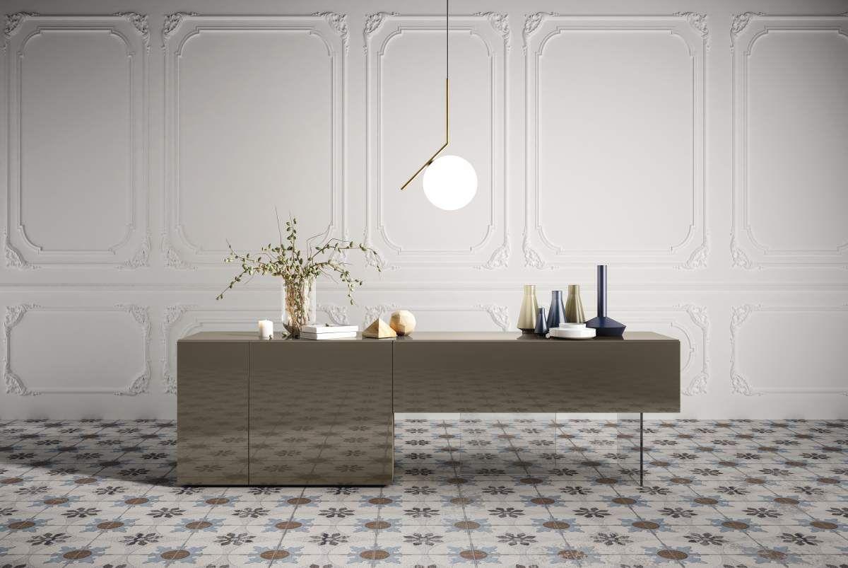 Madie E Credenze Moderne.Madie E Credenze Moderne Di Design Lago Living Room
