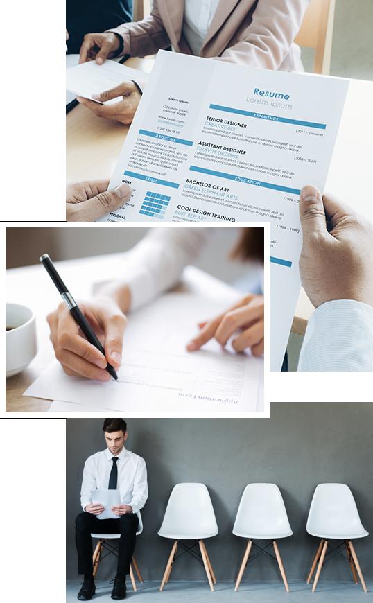 Business plan success