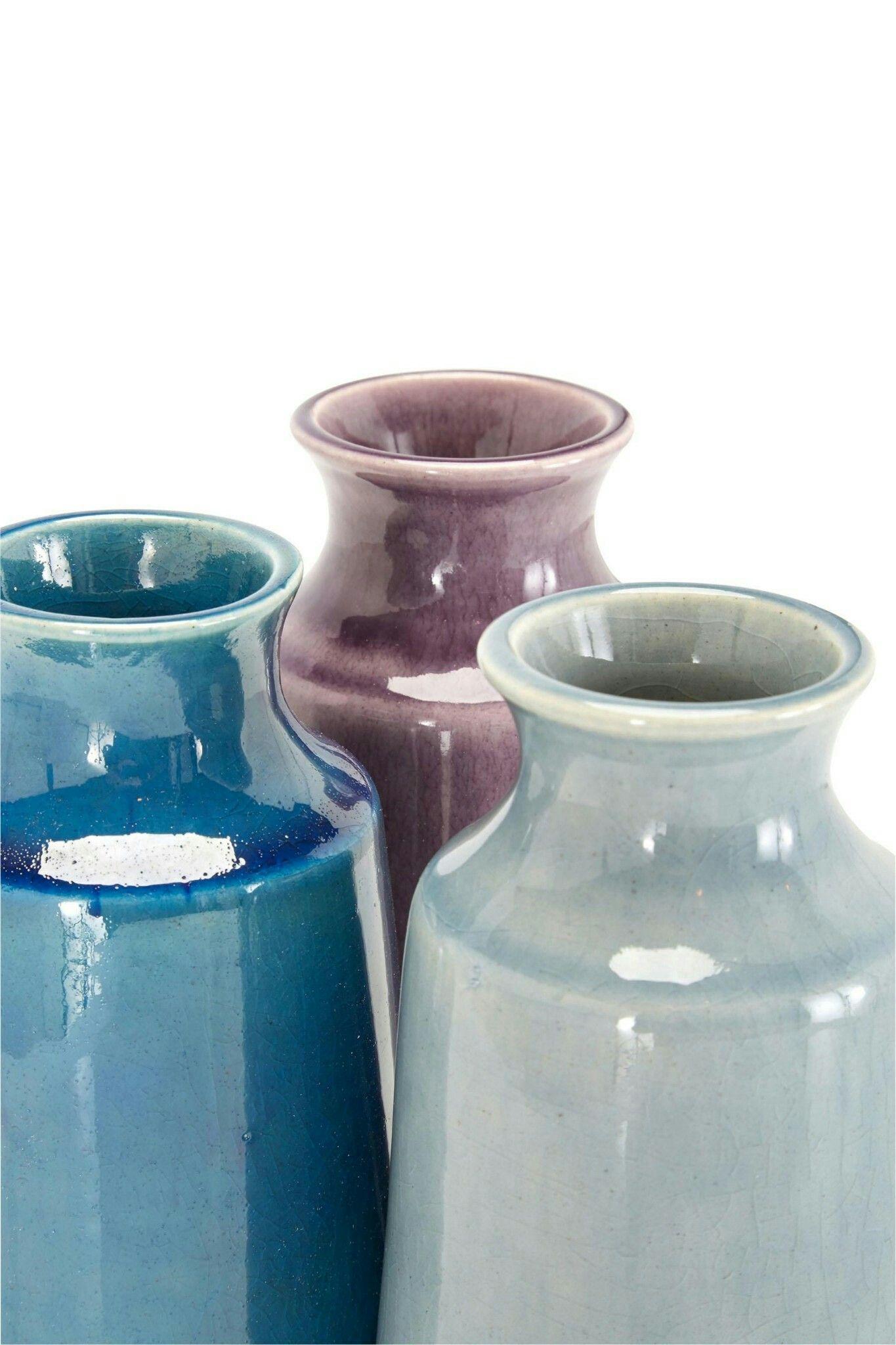 Pin by alison mcgovern on spare room scheme 2 pinterest spare room next uk ceramic vase spare room uk online vases set of online shopping bowls pottery vase reviewsmspy