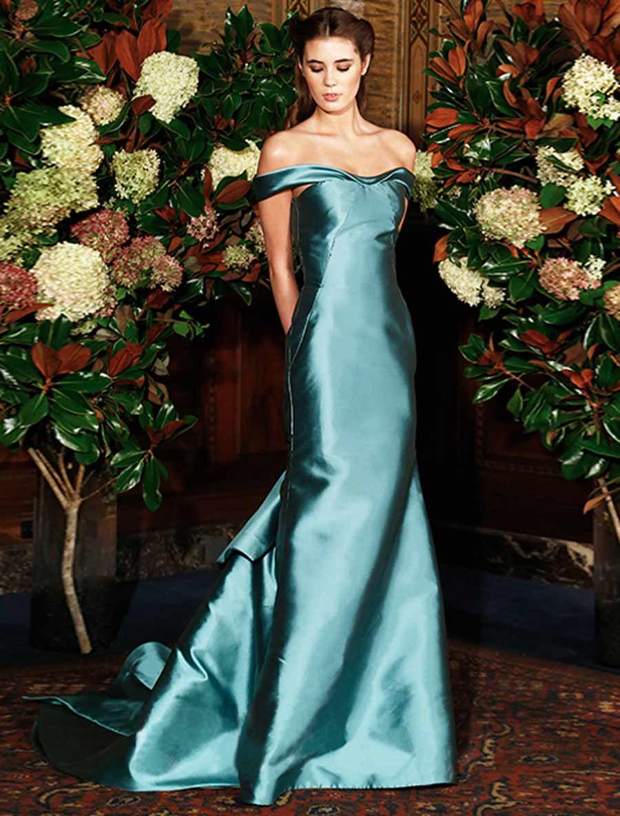 Generous Bridal Gowns In Columbus Ohio Contemporary - Wedding Ideas ...