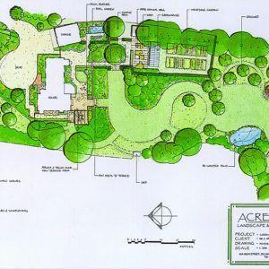 Meandering Meadow - Acres Wild Country Garden Designers ...