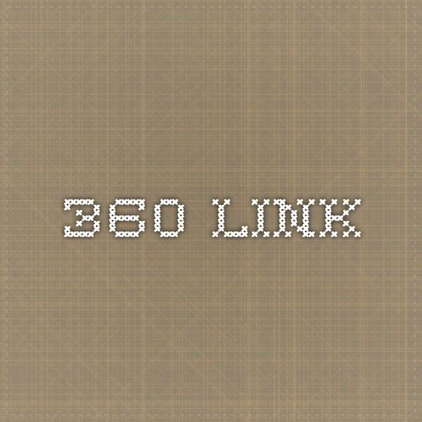360 Link