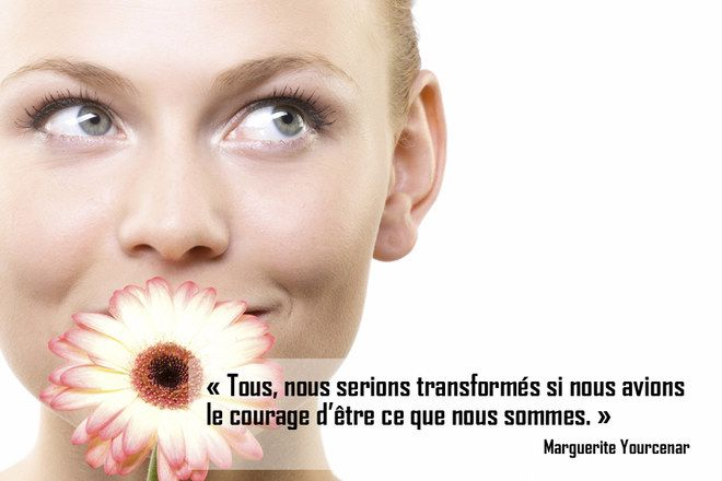30 citations qui donnent du courage
