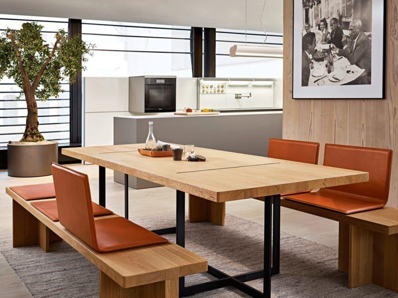 Offene Wohnkuchen Die Schonsten Produkte Und Ideen Offene Wohnkuche Haus Haus Interieurs