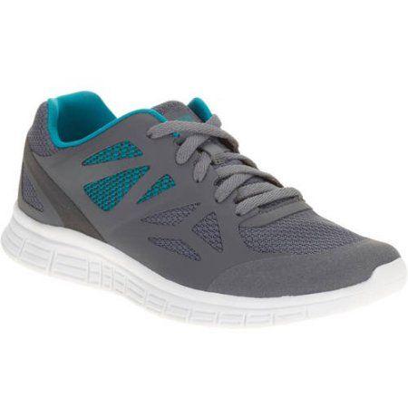 Danksin Now Womens' Lightweight Cross-Training Shoe, Women's, Size: 8.50, Blue