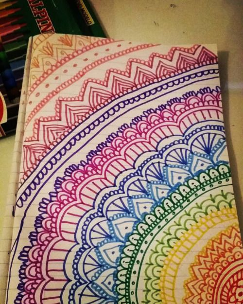 Easy Zentangle Patterns Color Căutare Google Art Pinterest Amazing Easy Patterns To Draw