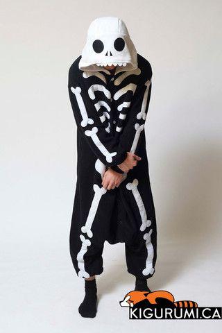 4b8113ce9 Skeleton